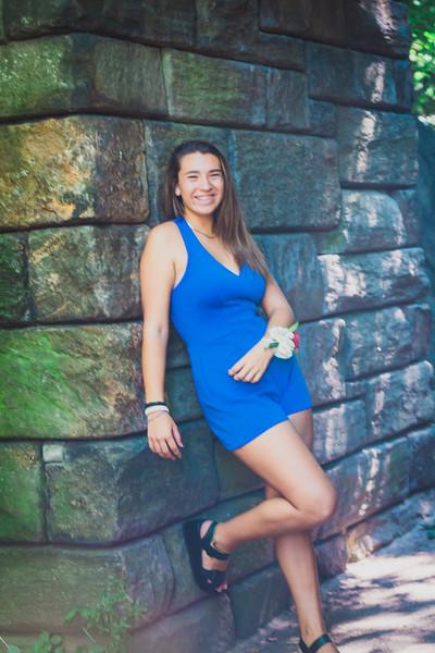 Boda en el Parque Central - Christina & Santi-135.JPG