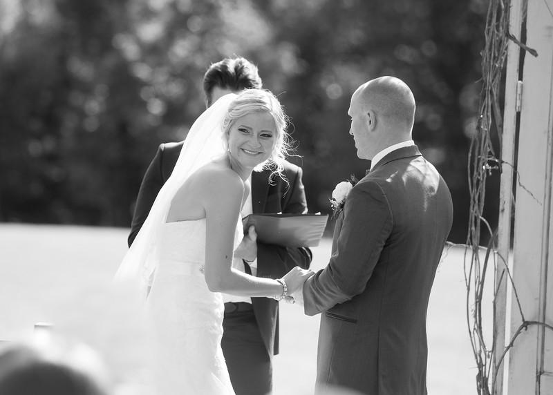 Snyder-Wedding-0441.jpg