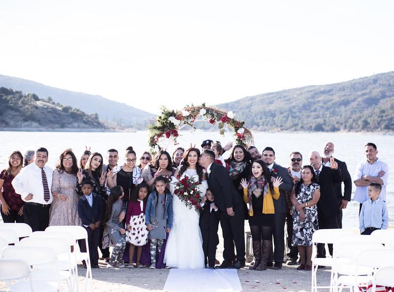 Cardona Wedding-87.JPG