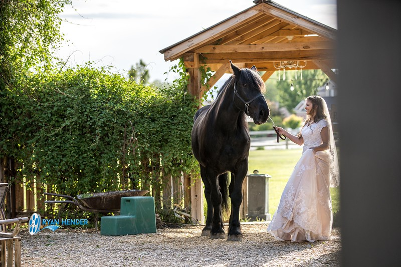 barbwire and lace bridal photo shoot brooklyn -15.jpg