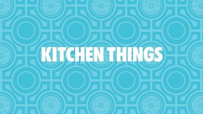 03.07 Kitchen Things NKBA Appliance Tour