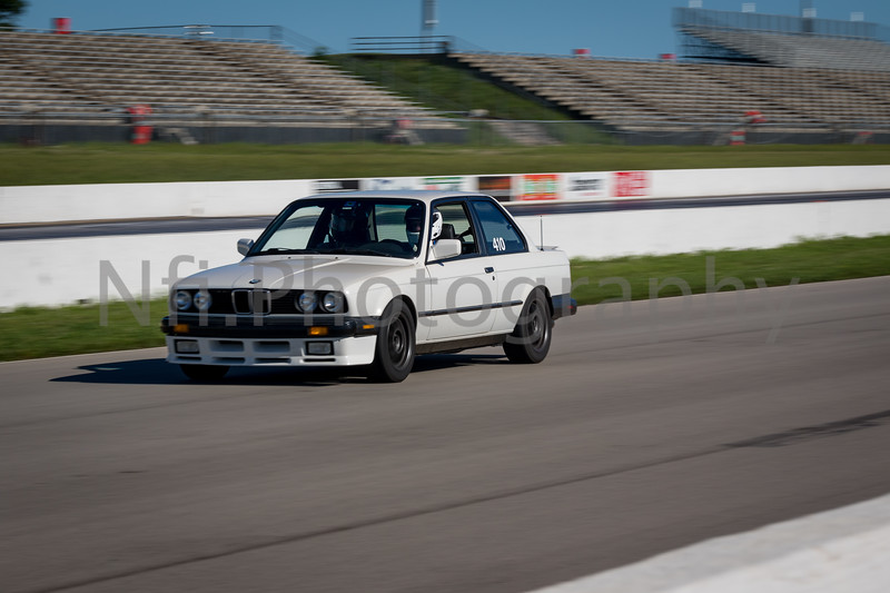 Flat Out Group 4-209.jpg