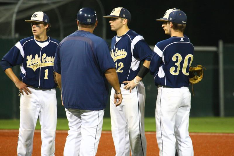 \\hcadmin\d$\Faculty\Home\slyons\HC Photo Folders\HC Baseball_State Playoffs_2012\20120513_171.JPG