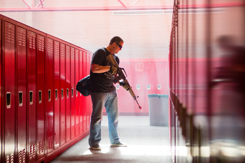 UHS Active Shooter Exercise-31.jpg