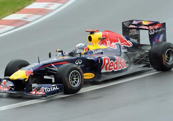 Sebastian Vettel 06.jpg