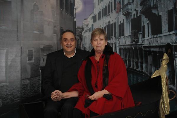 2013-02-09_GBC Couples Valentines Banquet