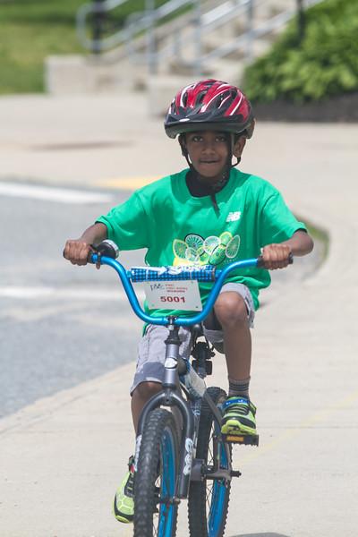 PMC Kids Ride Woburn 2017 - Selects 18_.jpg