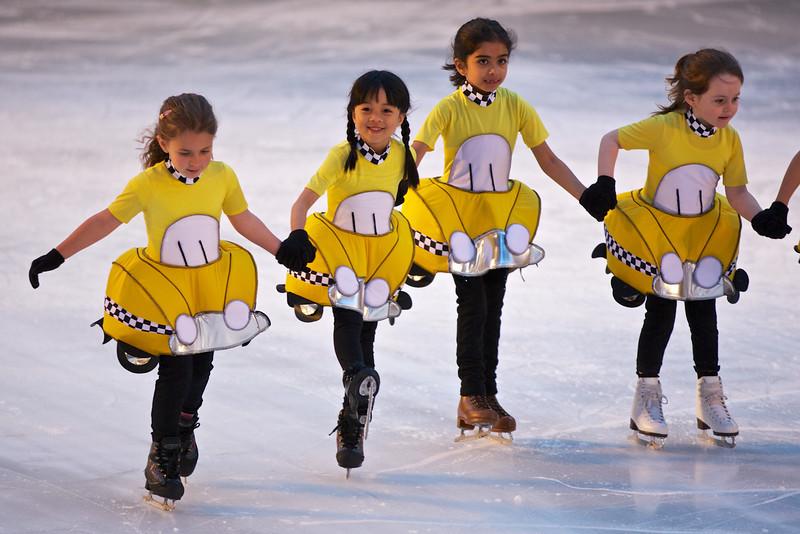 more-skating (11).jpg