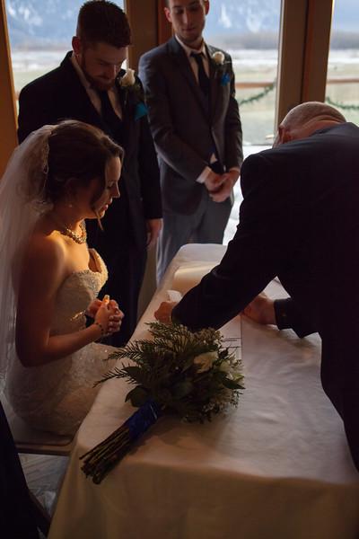 Ceremony-158.jpg