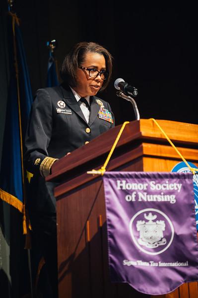 April 06 2018_Nursing Research Day Keynote Speaker-3324.jpg