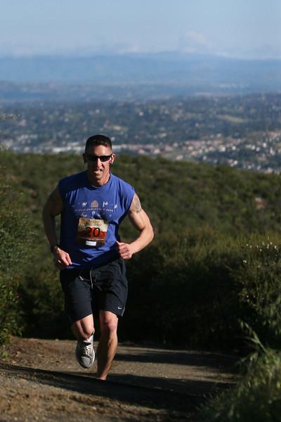 Jeffrey Bauer San Marcos, CA 20 50:07 7:19 M 30-34/1 M-34 6
