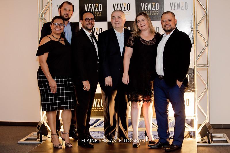 Venzo-34.jpg