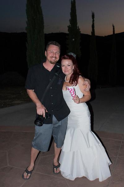 Megs & Drew part2 Wedding 9-13-2758.jpg