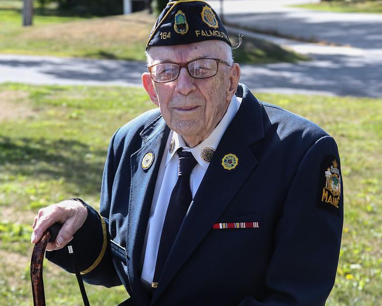 Falmouth Veterans-23.jpg