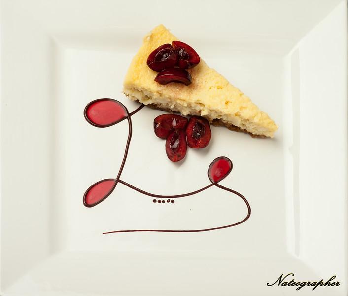 Cheesecake-346.jpg