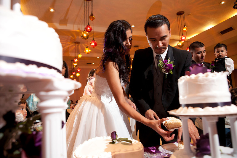 2011-11-11-Servante-Wedding-455.JPG