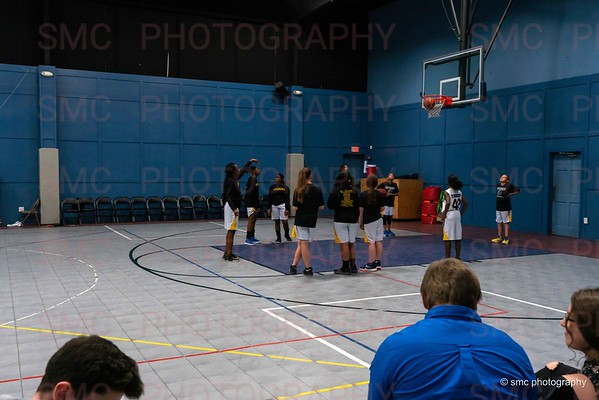 Odyssey Charter School Homecoming 2019