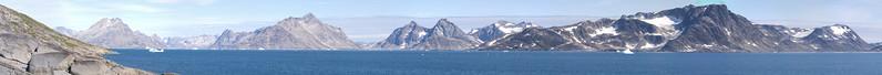 Greenland from Greenland Kolor i19.jpg