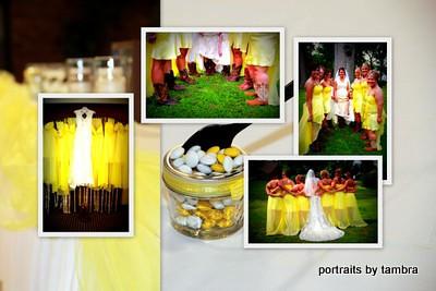 Lauren & Joe wedding 6-14-201316.jpg