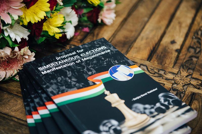 Sanjay Barot Book Launch-42809.jpg