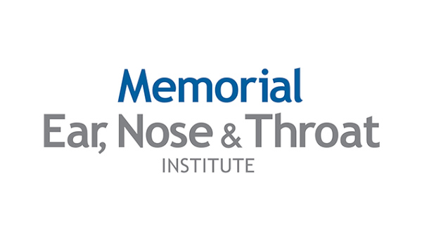 Memorial Ear Nose and Throate Institute.jpg