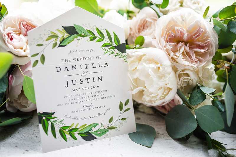 DANIELLA AND JUSTINS WEDDING-31.jpg