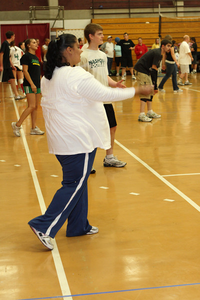 volley ball0153.JPG