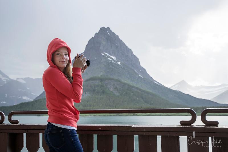 150610_glacier_national_park_1_4974.jpg