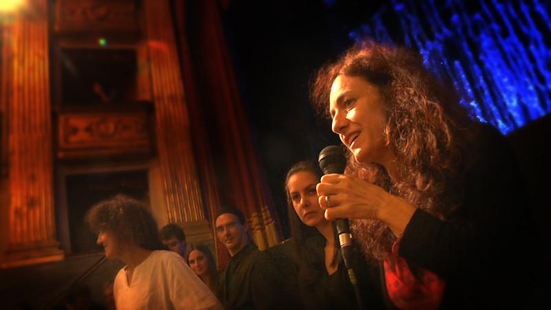 013.Teatro&Salute.jpg