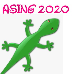 Asing Park Summer Fun 2020