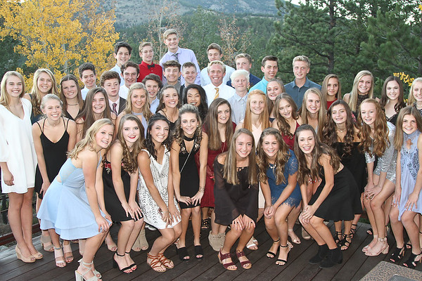 EHS Homecoming 2017 - WEB USE ONLY