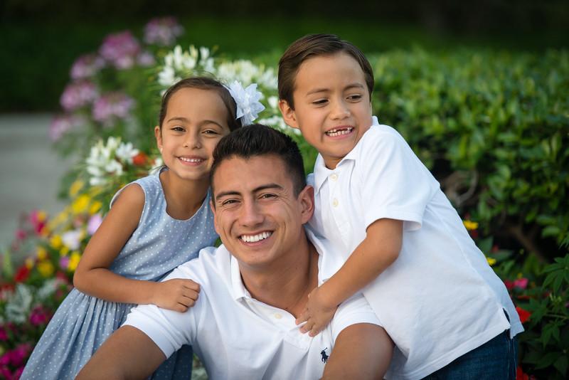 Escaleras Family-233.jpg
