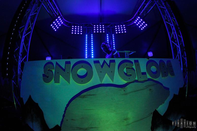 SnowGlobeDayThree-33.jpg