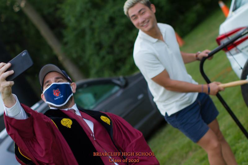2020 Briarcliff Graduation -107.jpg