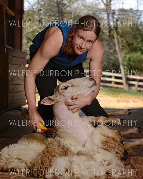 Valerie Durbon Photography Emily Coco.jpg