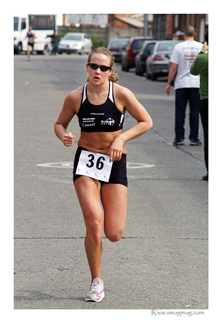 TTL-Triathlon-621.jpg