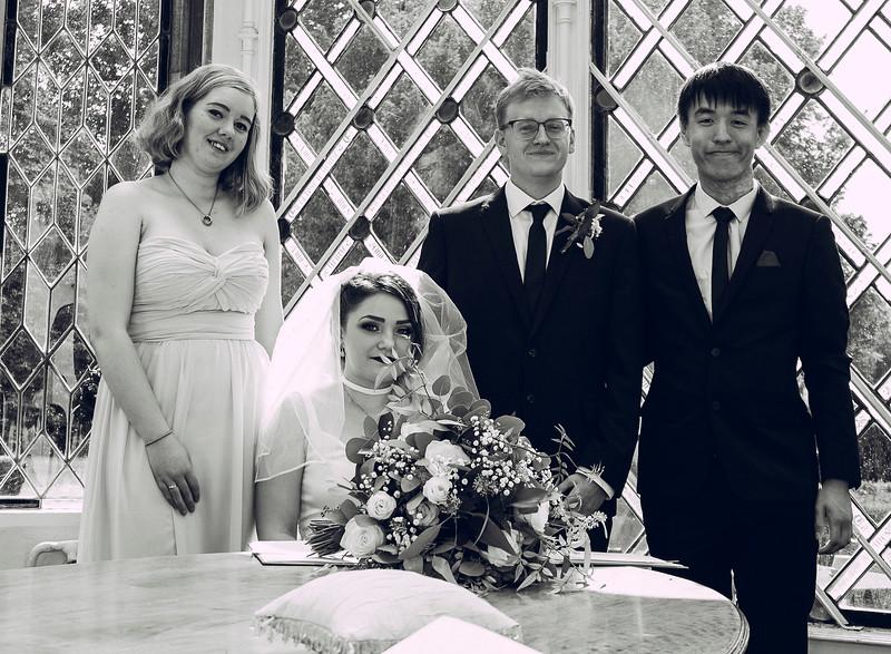 wedding orton 28.jpg