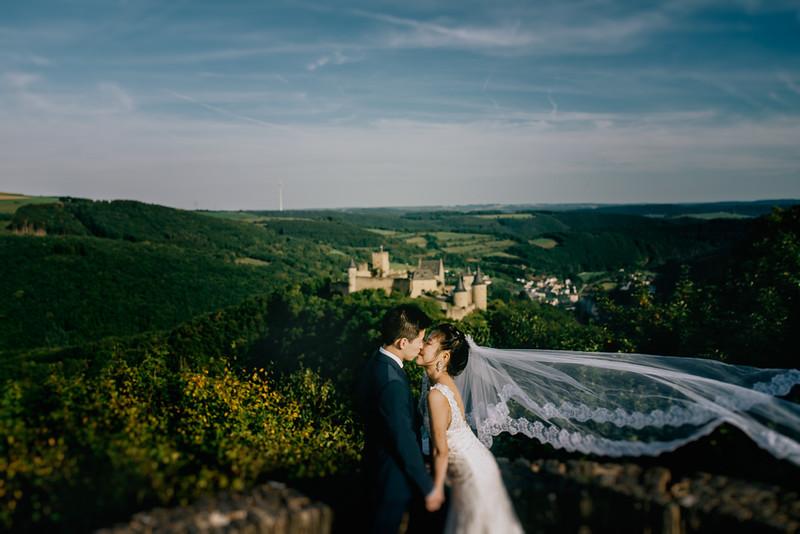 Hochzeitsfotograf-Hochzeit-Luxemburg-PreWedding-Ngan-Hao-35.jpg