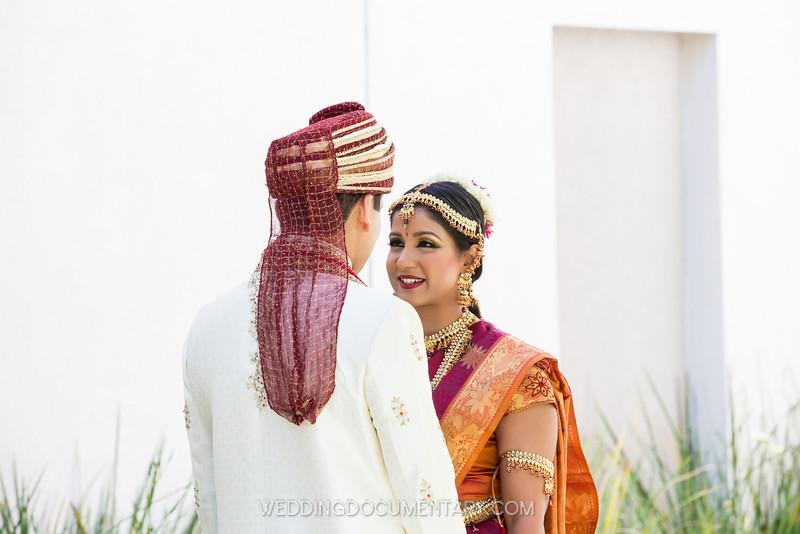 Sharanya_Munjal_Wedding-192.jpg