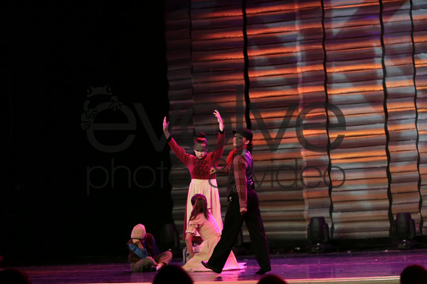 247 - Mary Poppins