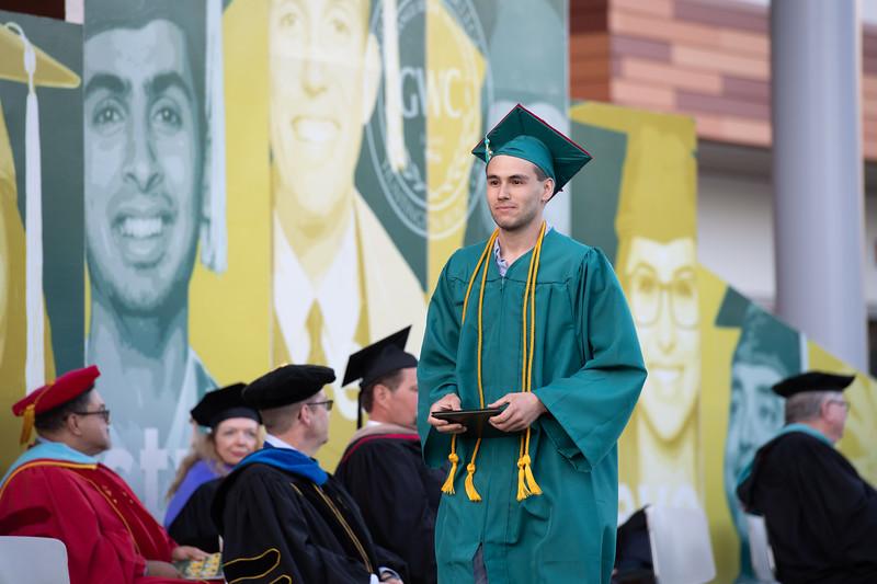 GWC-Graduation-2019-3171.jpg