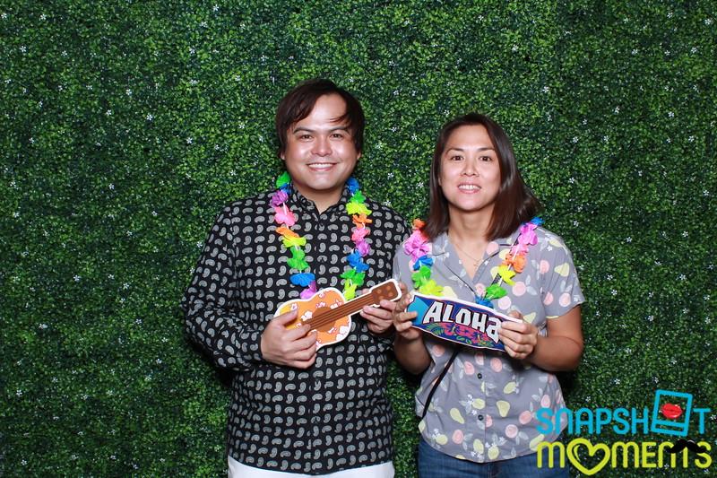 03-30-2019 - Karen and Natasha's Aloha 40th Birthday Bash_046.JPG