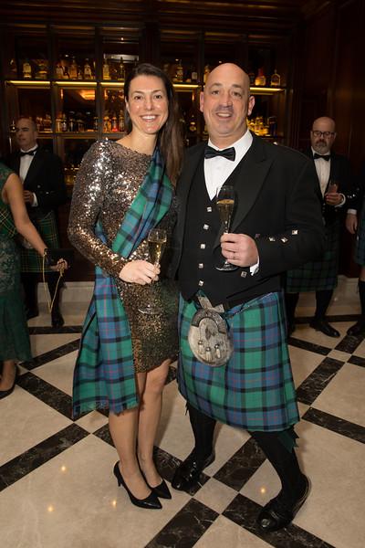 1.17.20WH&RPresidentsClub_Ireland-3485.jpg