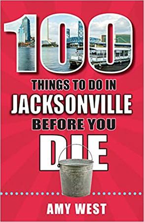 100 Things to Do in Jacksonville.jpg