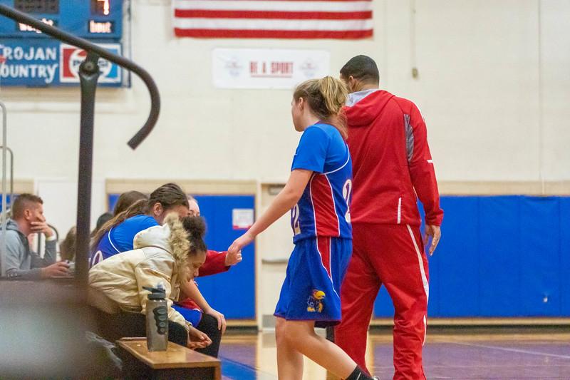 11.15 Brooke Wieland Jhawk Basketball (160 of 279).jpg
