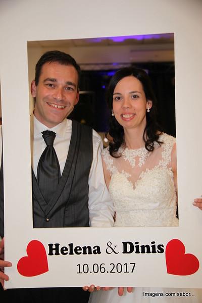 Casamento Helena e Dinis