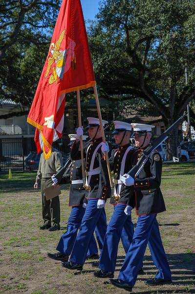 DSHS ROTC ,January 25, 2020,-16.jpg