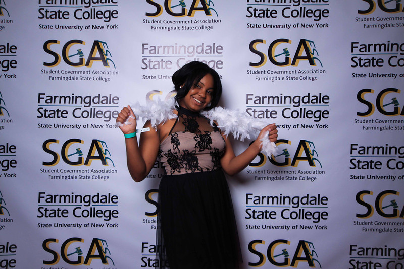 Farmingdale SGA-333.jpg