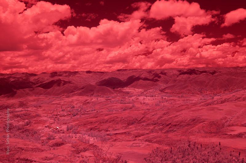 0111_Peru_IR_-59-Edit.jpg