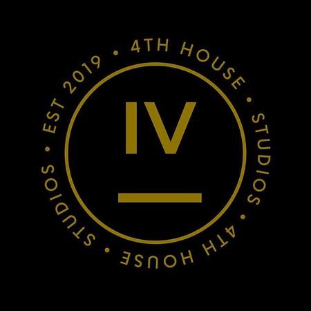 4th House Studios